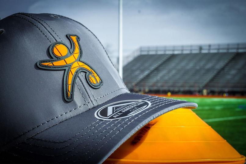 3.  Champions Hat Field Bleachers.jpg