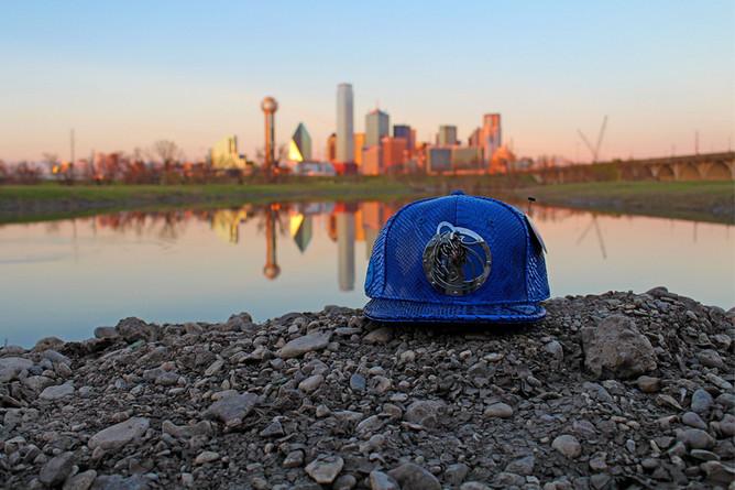 13.  Dallas Mavericks Skyline.jpg