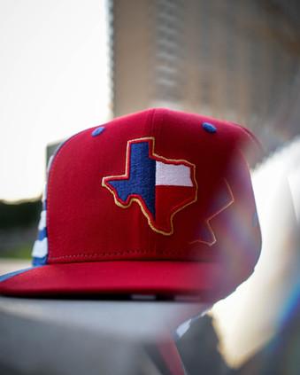 18.  Texas Rangers Up Close.JPG