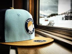 8.  Hat on window sill.jpg