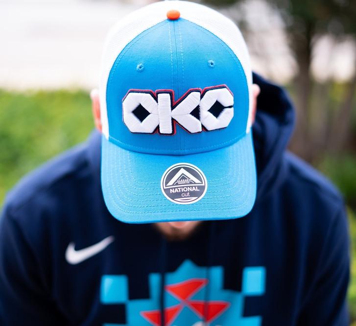 OKC 4.jpg
