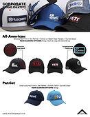 Corporate Headwear.jpg