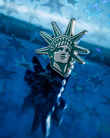 24.  Statue of Liberty Pin.jpg