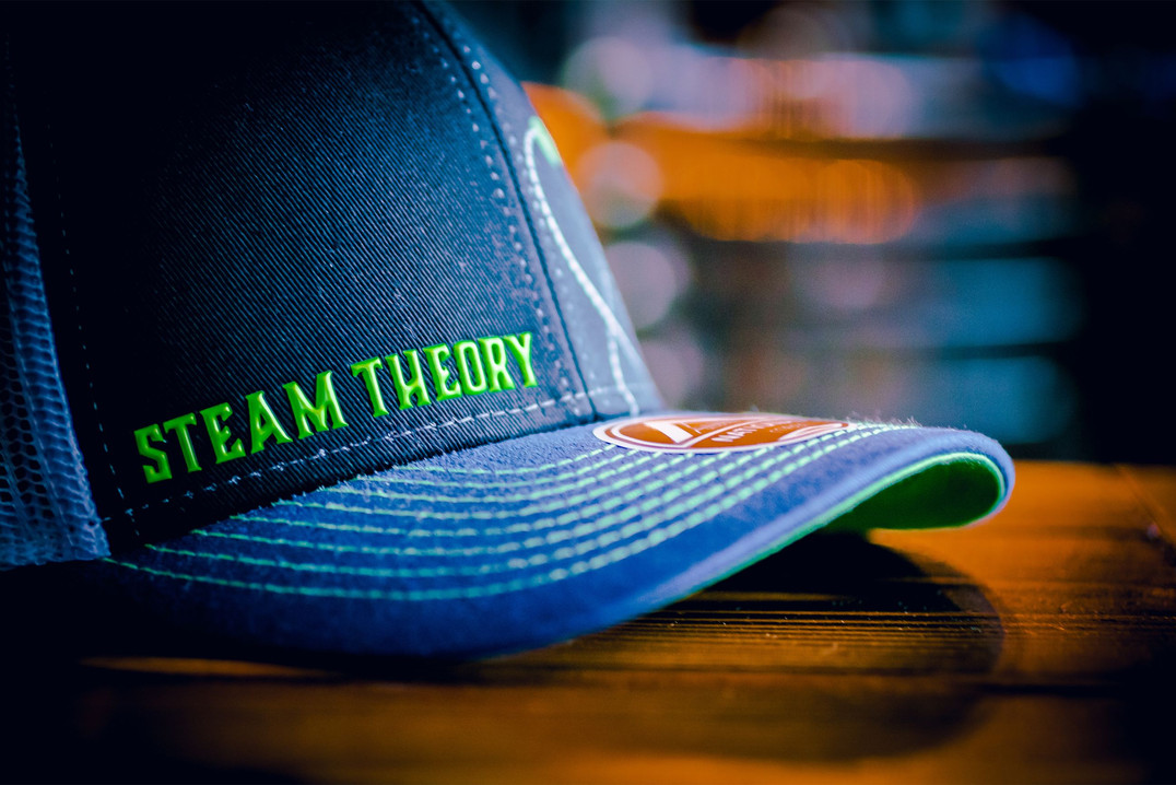 16.  Steam Theory 5.jpg