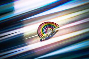 12.  Rainbow Pin.jpg