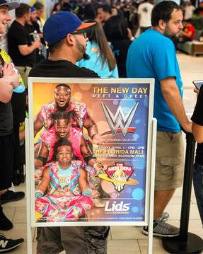12.  WWE Event Line.jpg