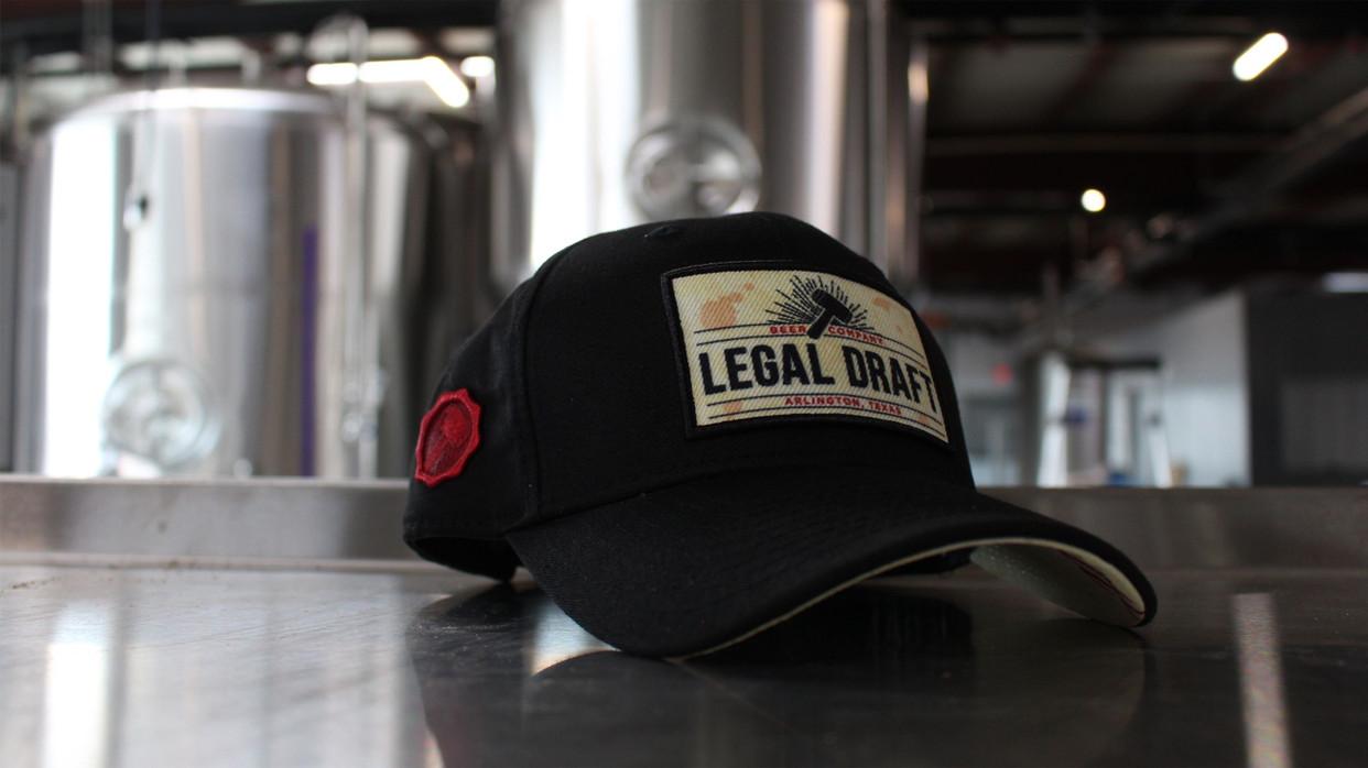 3.  Legal Draft 2.jpg
