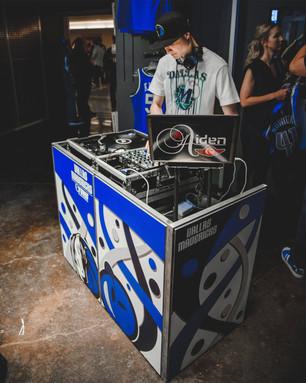 1.  Mavs Events DJ 1.jpg