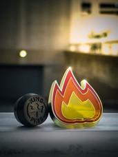 14. Fire Emoji Pin.jpg
