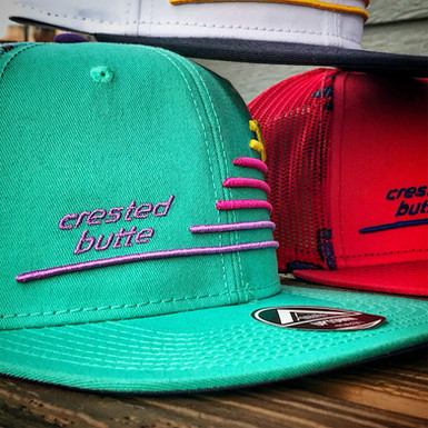 2.  CB hats stacked.jpg