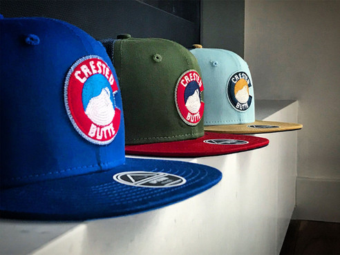 1.  CB hats lined up.jpg