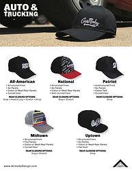 Auto Trucking.jpg