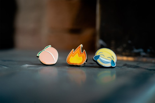 4.  Emoji Pins.jpg