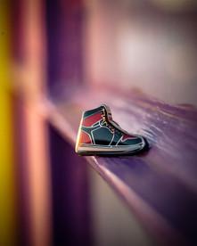 20.  Sneaker Pin.jpg