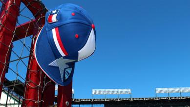 3.  Texas Rangers Stadium 2.jpg