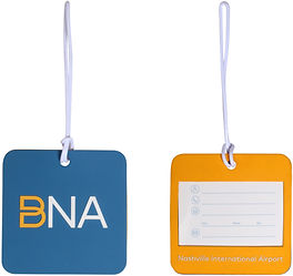 BNA Luggage Tag.jpg