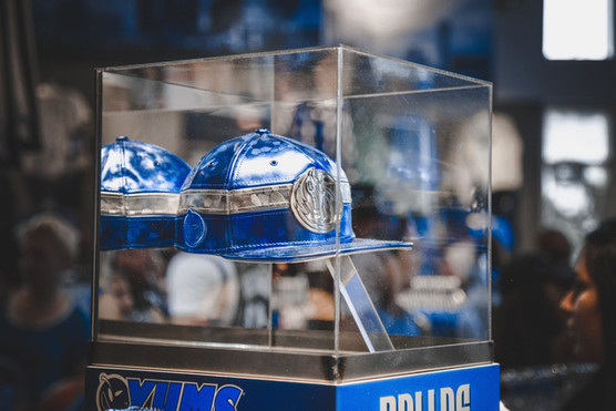 9.  Dallas Mavericks Hat in Case.jpg