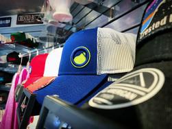 16.  Hats in Store.jpg