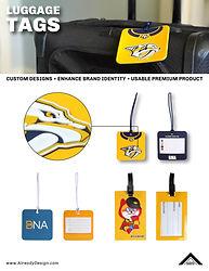 Luggage-Tags.jpg