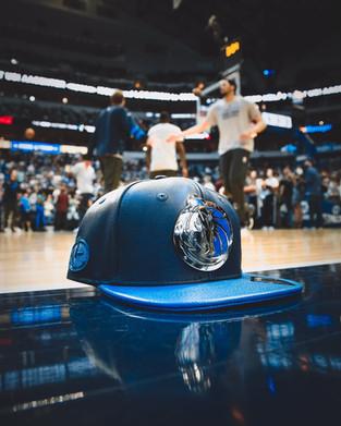2.  Dallas Mavericks Court.JPG