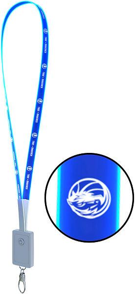 Mavs LED Lanyard.jpg