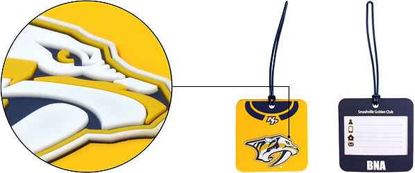 Preds Luggage Tag.jpg