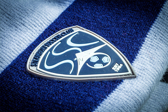 8.  Steamboat Soccer Club Macro.jpg