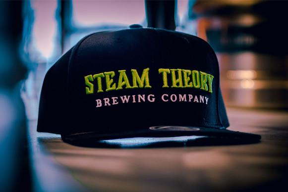 12.  Steam Theory 4.jpg
