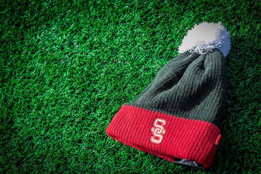 6.  Steamboat High School Knit.jpg