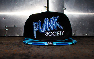 12.  Punk Society 3.jpg