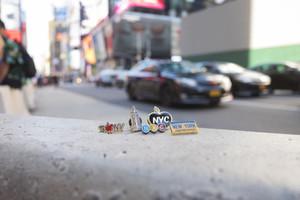 22. NYC Pins 4.jpg