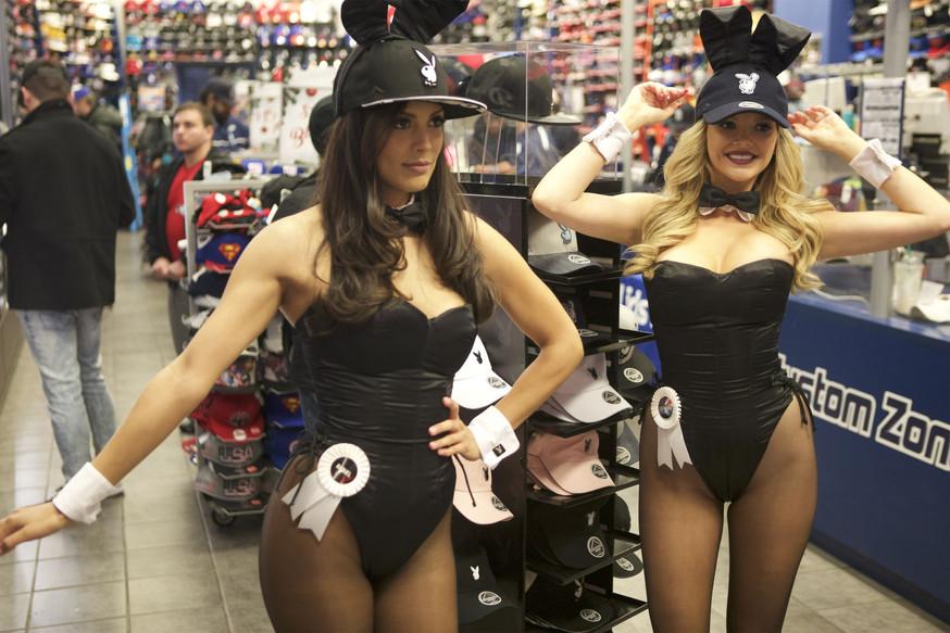 3.  Playboy Bunnies Launch Event 2.jpg