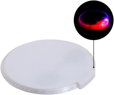 LED Coaster.jpg