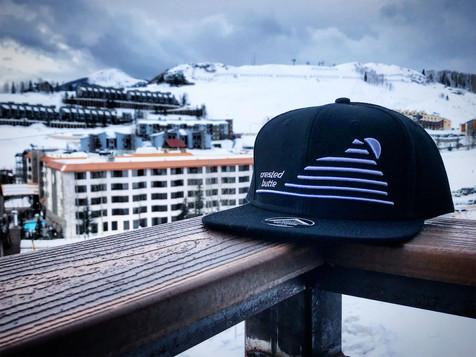 6. Hat on balcony.jpg