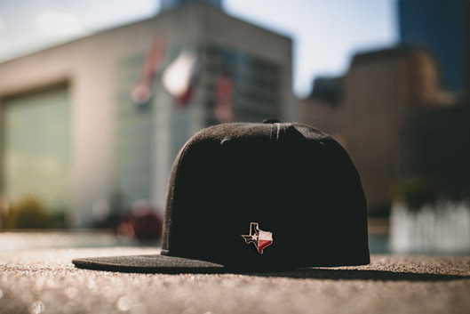 11.  Texas Pin on Hat.jpg