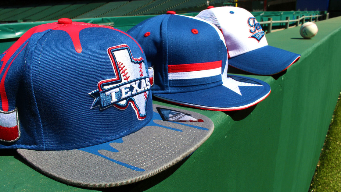12.  Texas Rangers Stadium 1.jpg