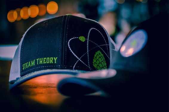 8.  Steam Theory 3.jpg