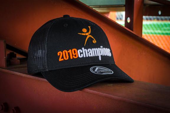 12.  Champions Hat on Beams.jpg