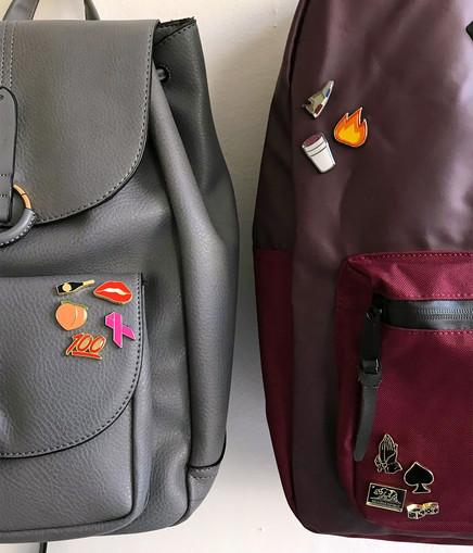 6. Pins on Backpack.jpg