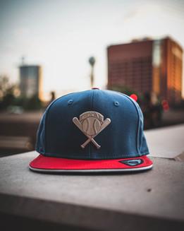 8.  Texas Rangers Bats.jpg