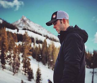 3.  JJ Mt. Crested Butte.jpg