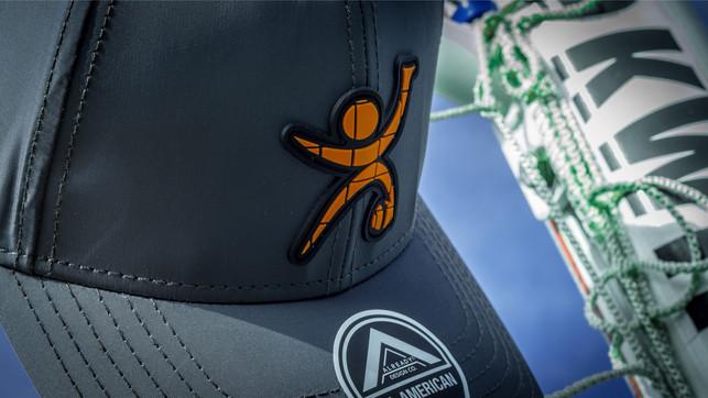 19.  Hat in Net.jpg