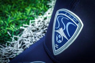 18.  Steamboat Soccer Club Logo.jpg