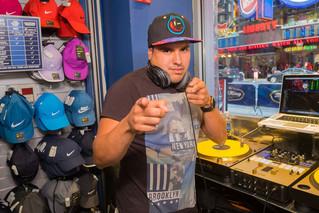 4.  NYC Tagged Tour DJ.jpg