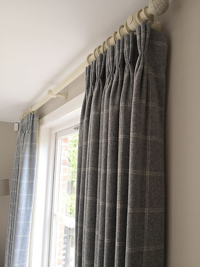 Curtains.JPG