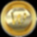 MWO-Logo.png