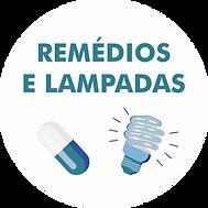 remedios 1.png