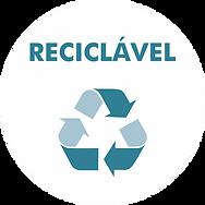 reciclavel 1.png