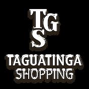 tgs_logo_rodape.png
