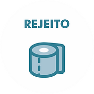 rejeito 1.png